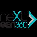 NextGEN360.com