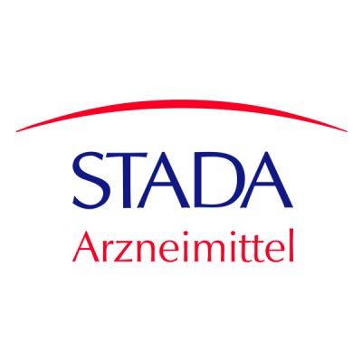 Stada_Logo-400x400