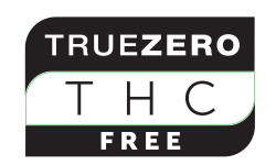 TrueZeroTHC_Logo-small